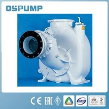 Heavy Duty/Solid Handling/Trash Self-Priming Pump(P-10)