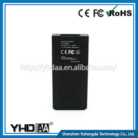Handheld New Ce Portable Barcode Scanner With Memory Pda Terminal