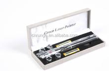 Wholesale multi functional green laser pen,laser pointer,laser show