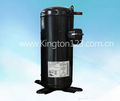 440 V - 460 V Compressor Scroll SANYO C-SCR295H38Q