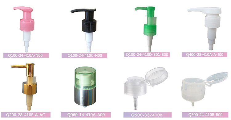올리브 오일 sprayer/ 피부 좀에 24/410 에어로졸 분무기 펌프 병 플라스틱 캡