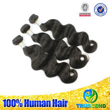 Wholesale Different Texture Human Hair Extension 100% Virgin Remy Human Hair Weaving Grade 6A Brazilian Milky Way Human Hair