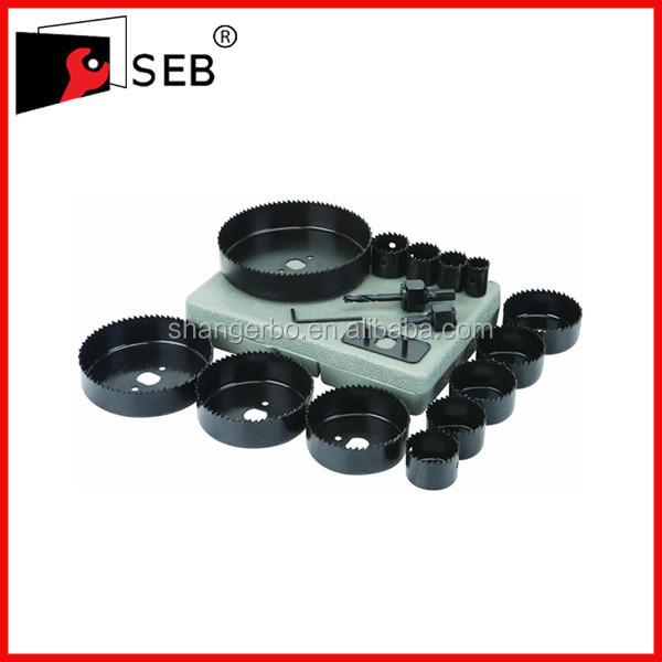 SEB-WHS-015