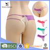 Hot Sale Sweet Custom Design Sex Underwear Pic