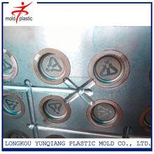 5 Gallons Plastic Cap Mould Manufacturer