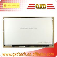 "1600*900 Slim 14.5""brand new Laptop 40 pin Led Display LT145EE15000"