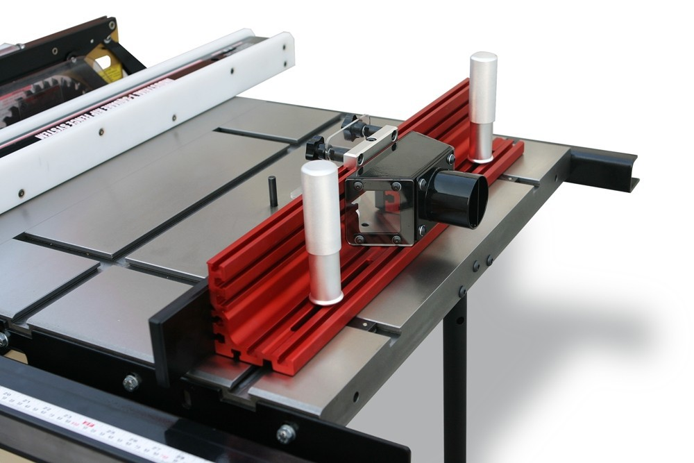 Table Saw Router : RT-100 Table Saw Router Table, router table for wood cutting machine ...