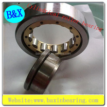 Cylindrical Roller Bearing NU2326M for used car export korea