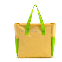 trolley shopping bag with chair