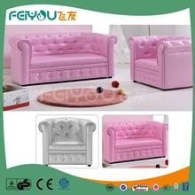 Chinese Gold Supplier Italy Leather Recliner Sofa With Best Quality