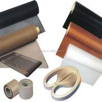 Non-Stick Teflon Coated Food Dehydrator Drying Sheets