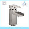 AB1953 Waterfall Kichen Faucet (Model No.BF8614CP)