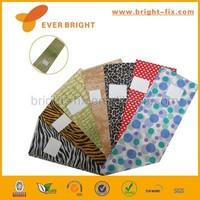 tissue paper indonesia,tissue paper making machine,tissue paper
