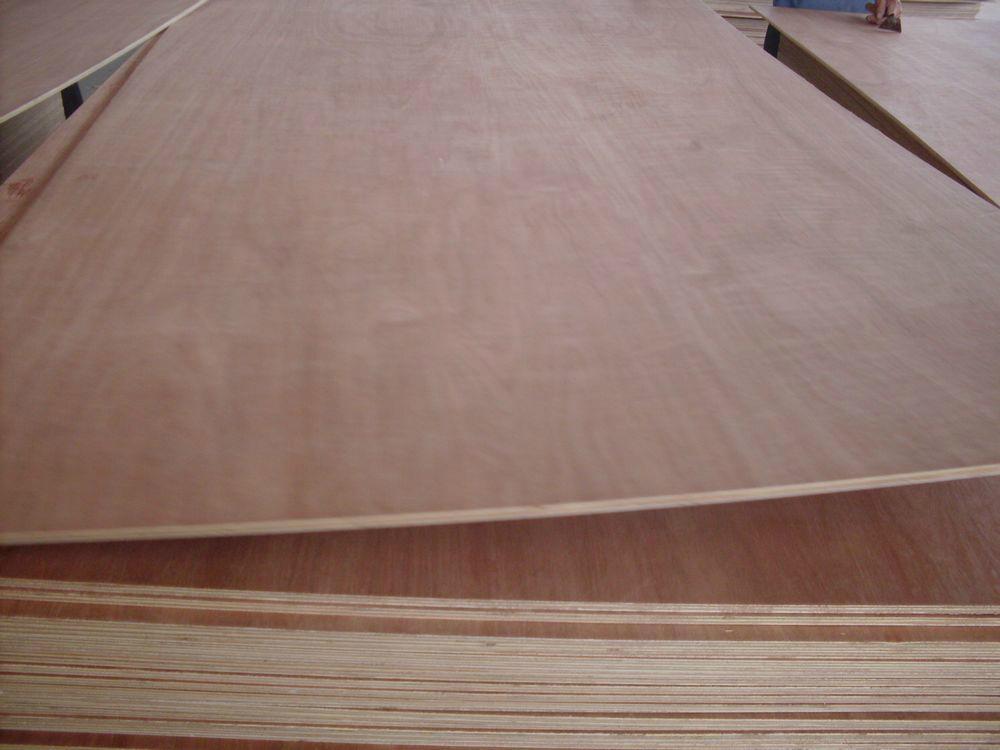 Joined Hardwood Laminated Board ~ Veneer board laminate tropical red hardwood pencil cedar