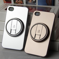 New design promotion gift Cigarette Lighter Phone Case With USB For Iphone 4S