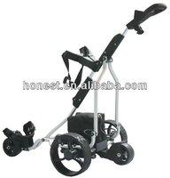 Mini Electric Golf Buggy for Sale (HME-603Digital)