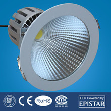 OEM/ODM Professional China LED Factory Supply 12w led downlight ce rohs