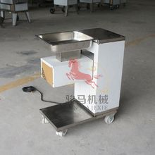 junma factory selling beef steak machine QE-500