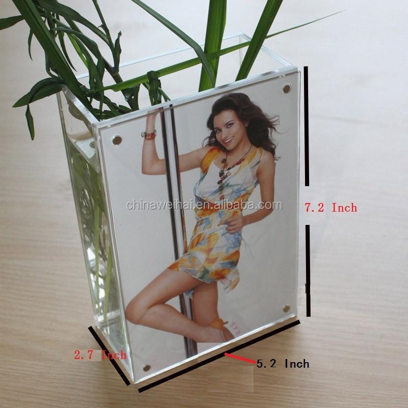 Free-shipping-7-Acrylic-photo-frame-fish-tank-vase-photo-frame-acrylic-vase-fish-tank.jpg