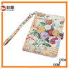 Hot sale Book style Stand Leather Flip Case cover For iPad mini 2