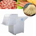 congelado máquina de cortar carne