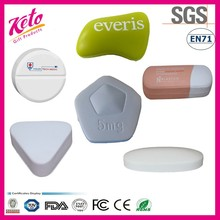 A Great Variety Of Models Pill Stress Ball