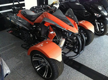 Real Wheel Reverse Trike,China 3 Wheel Motor Tricycle