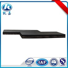 EP conveyor belt,professional manufacturer,reliable quality with competitive price,ep cut edge conveyor belts