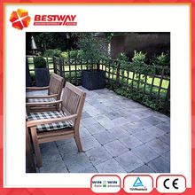 Outdoor Cheap Blue Stone Paving Stones