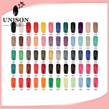 216 colors uv gel for life nail products
