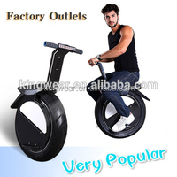 2015 china wholesale speedway drifting electrical unicycle mini monocycle self balancing smart balance single one wheel scooter