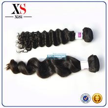 Natural best seller malaysian hair wholesale extensions kaminomoto hair growth accelerator review