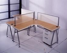 C1 Style table base