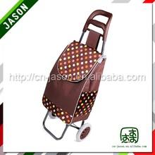 high quality luggage cart black bottle sleeve