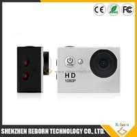 Wholesale1080P HD SJ4000 A9 Sport DV/ Sport Camera/ Action Camera