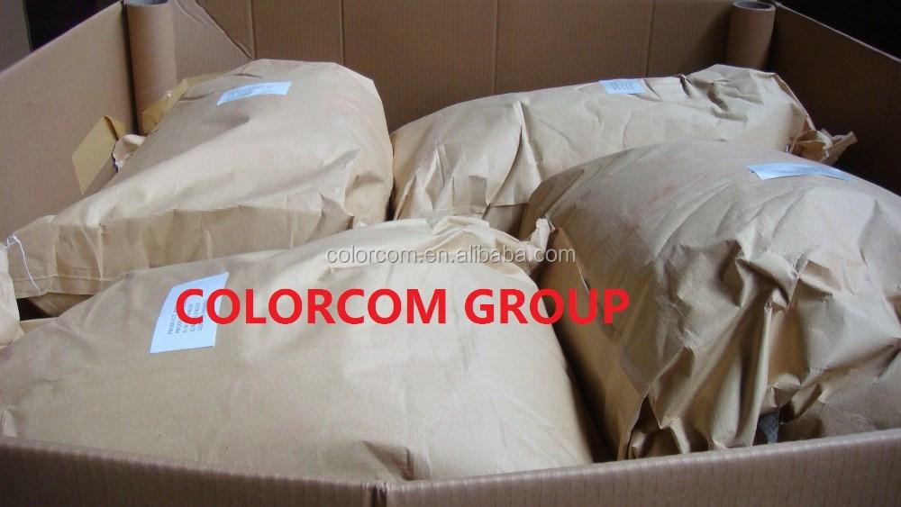 Colorcom DSC03135.JPG