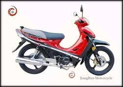 110CC HOT SELL CHINESE MOTORCYCLE/WHOLESALE MOTORCYCLE
