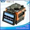 Chinese kl-300t Fiber Splicing Kit / Electric Fusion Machine / Wire Splicing Machine