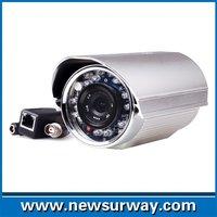 IPC-3002AH Waterproof Infrared IP Camera