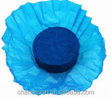 environmental super star product durable blue bubble