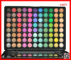 YASHI high qulity cosmetic 88 colors eyeshadow palette waterproof