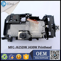 For Brother printer parts print head for Brother MFC J925 J975 J5610 5910 printhead