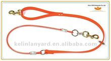 PU Dog Collar With Splendid Quality &Design