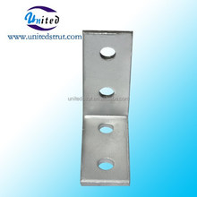 Steel C Channel Clamp/Steel C channel clip/Steel C Channel accessories