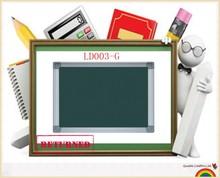magnetic writing board ,green board ,whitebaord, chalk board LD003