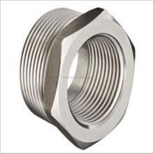 Standard Taper lock bushings / TB bushing / Taper bushes pulley of all series