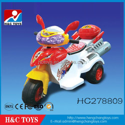 2015 Top sale baby motorcycle cheap kids mini electric motorcycle for kids ride on car HC278809