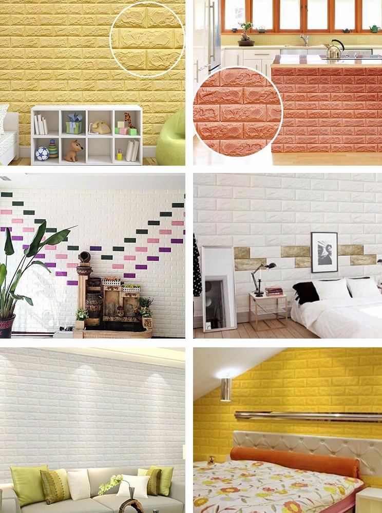 accueil d coratif profond relief chine gros xpe mousse 3d. Black Bedroom Furniture Sets. Home Design Ideas