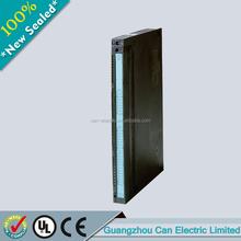 Original New SIMATIC S7-400 PLC FM 452 ELECTRONIC CAM CONTROLLER 6ES7452-1AH00-0AE0 / 6ES74521AH000AE0 IN STOCK