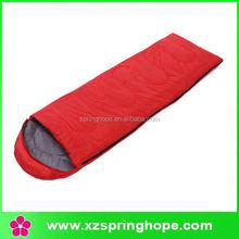 rectangle sleeping bags
